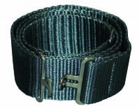 SYR Web Belt